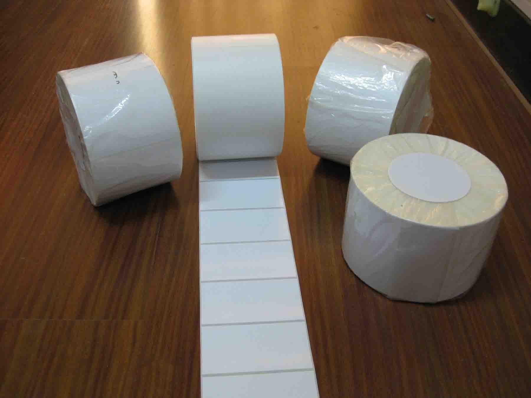 惠州条码标签_透明标签生产厂家推荐-惠州市鸿昌达科技有限公司