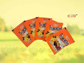 优质姜茶供应-益心康农产品供应物超所值的姜茶