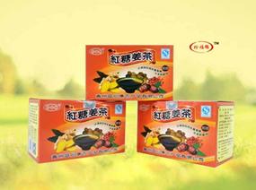 姜茶电超供应-新品姜茶上哪买