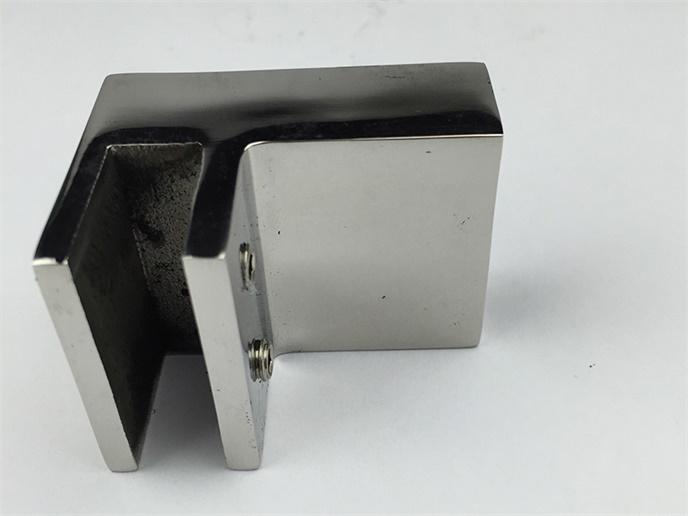 不锈钢玻璃连接件,供应广东热销淋浴房配件