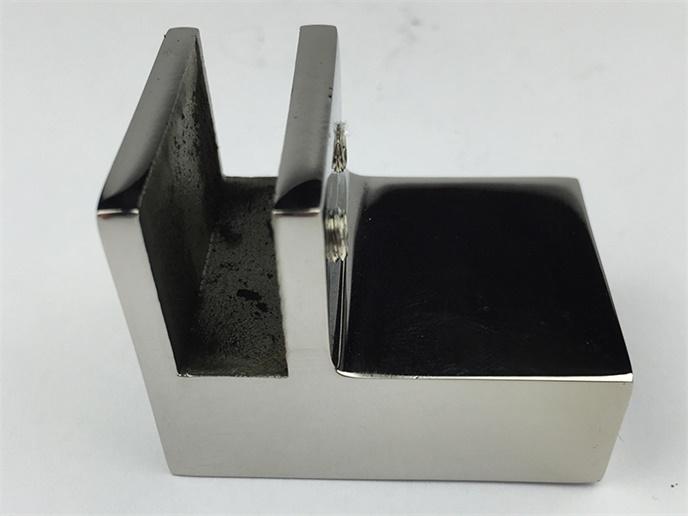 星源五金_口碑天富网址平台登录注册的淋浴房配件提供商-浴室连接件