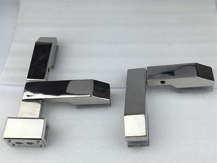 不锈钢玻璃连接件,广东划算的不锈钢玻璃连接件
