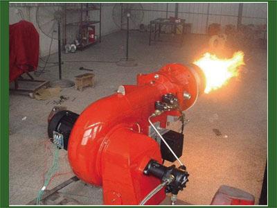 鍋爐油推銷 可靠的鍋爐油供應信息