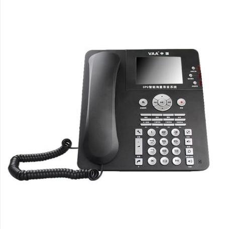重慶錄音電話-遼寧優良的錄音電話供應