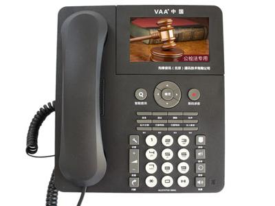 湖北錄音電話_推薦沈陽好用的錄音電話