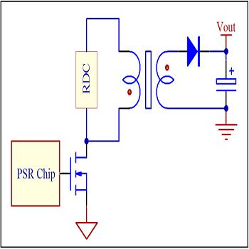 高质量的5V2.4A前后IN配套誉烁鑫电子供应-厂家直销的电源IC