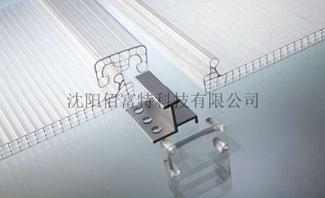 沈阳阳光板哪家比较好 盘锦插接式阳光板