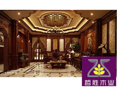 兰州客厅家具-供应兰州好用的客厅家具