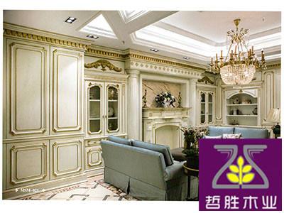 甘肃现代客厅家具-口碑好的客厅家具哪里有供应