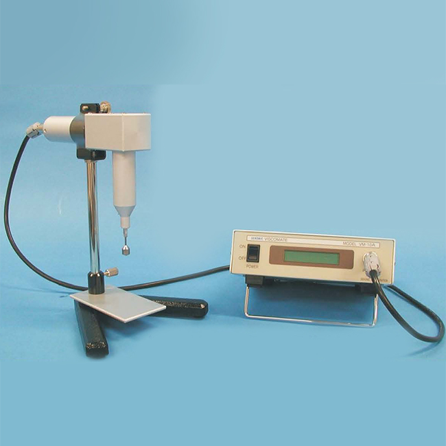 赛科尼可SEKONIC反应釜粘度计-好用的粘度计默瑞电子科技供应