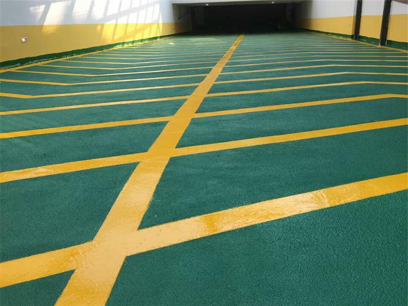 莞城无震动止滑坡道-东莞地区有品质的无震动止滑坡道
