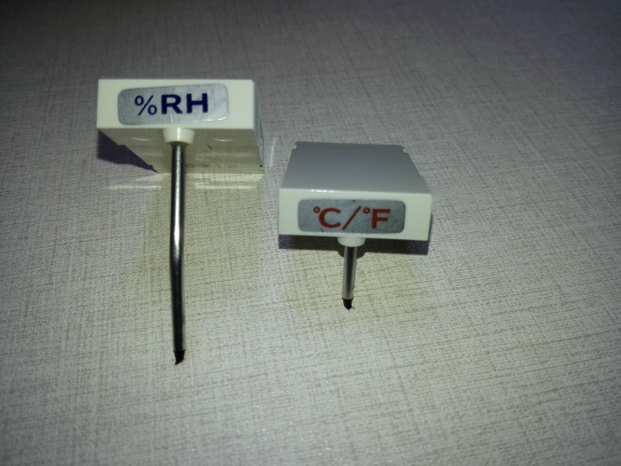 上海温湿度记录仪生产厂家-西安报价合理的温湿度计哪里买