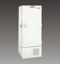 寶雞藥品冷藏箱_默瑞電子科技低溫冰箱哪里好