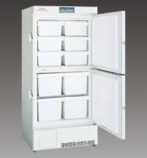 渭南醫用保存箱|默瑞電子科技低溫冰箱哪里好