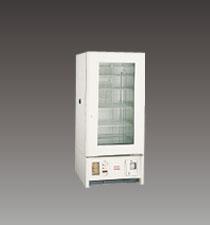 普和希藥品冷藏箱-默瑞電子科技低溫冰箱生產廠