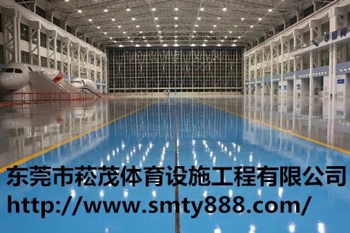 厂家推荐环氧自流平地板_性价比高的环氧自流平地板出售