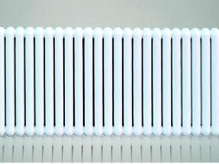铝合金散热器时候哪家好-高质量々的铝合金散热器供应
