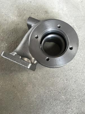 无锡涡壳加工 涡壳供应商 无锡旭强精密机械有限公司