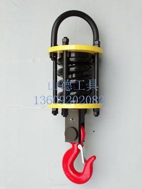 石墨吊钩-品牌好的减震吊钩在哪能买到