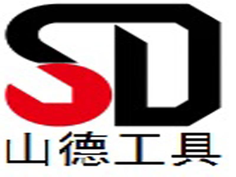 上海减震吊钩-选质量好的减震吊钩-就到西安山德工具