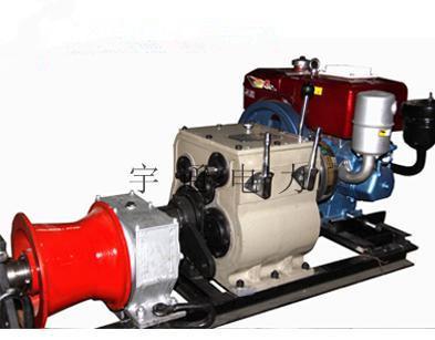重庆兰州起重工具-选销量好的电力机具-就到兰州亿力邦