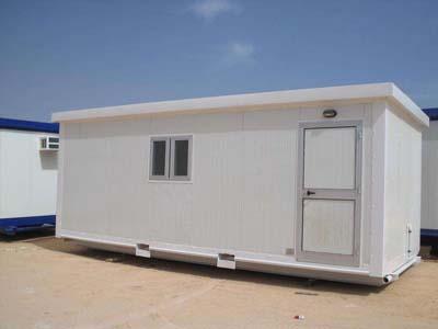 元盛集装箱活动房提供优良集装箱活动房!