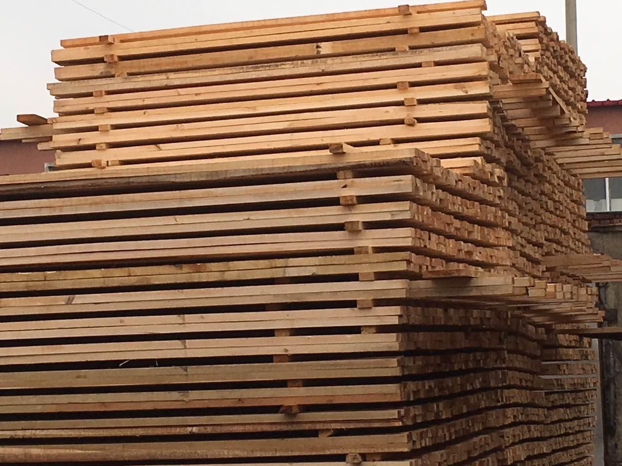 沈阳木材哪家比较好-沈阳建筑模板批发