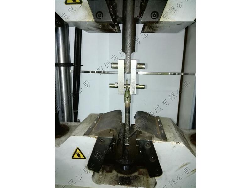 锚栓_现代营造科技提供质量良好的预埋,锚栓