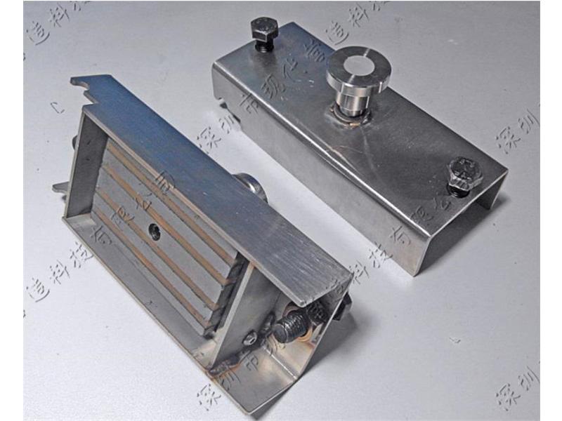 固定磁盒-性价比高的不锈钢品牌推荐 固定磁盒