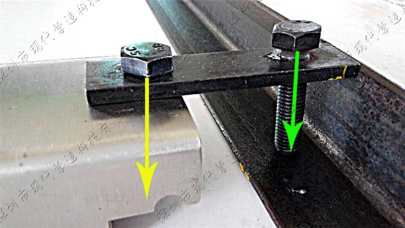 不锈钢固定磁盒使用-想买口碑好的不锈钢固定磁盒就来现代营造科技