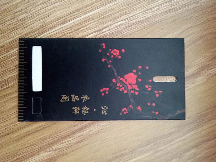 宁夏吊牌-银川销量好的吊牌