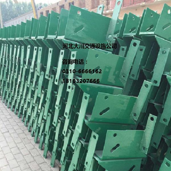邯郸专业的防阻块哪里买|防阻块供应厂家