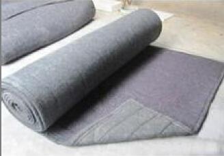 日照PE编织布-有品质的PE编织布供货商