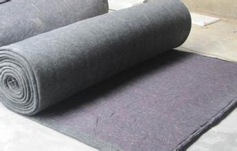 PE编织布生产厂家-质量好的PE编织布哪儿买