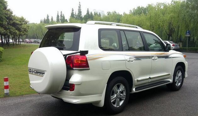 拉薩豫翔汽車租賃咨詢——可靠的西藏租車公司-西藏租車哪家好