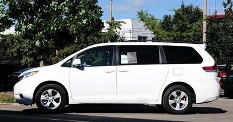 專業的途昂納租車就在西藏 途昂納租車公司