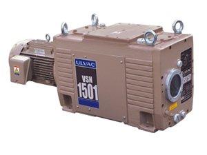 福建福州爱发科VSN2401真空泵维修颐养 保举好的福州爱发科真空泵维修颐养办事