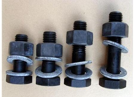 10.9級鋼結構螺栓價格實惠-供應邯鄲好品質10.9級鋼結構螺栓