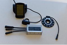 诚挚推荐优质电动车控制器-厂家推荐直销电动车控制器