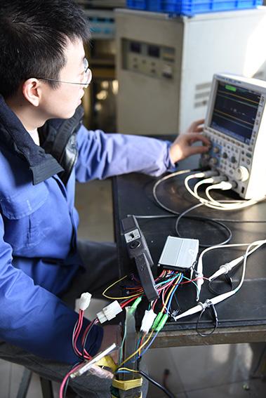 价格合理的电动车控制器厂家金源泰-质量好的电动车控制器推荐