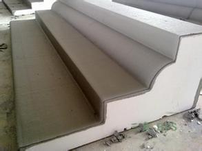 桂林eps构件厂家-实惠的eps石膏线条尽在三象建筑