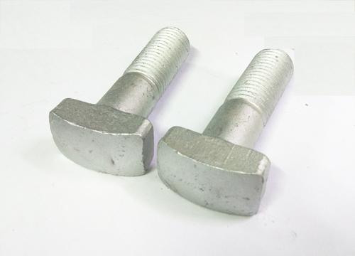 優惠的達克羅螺栓-供應質量好的達克羅螺栓