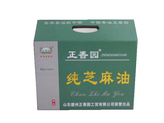 三春食品-知名的纯芝麻香油批发商,山东纯芝麻香油供应