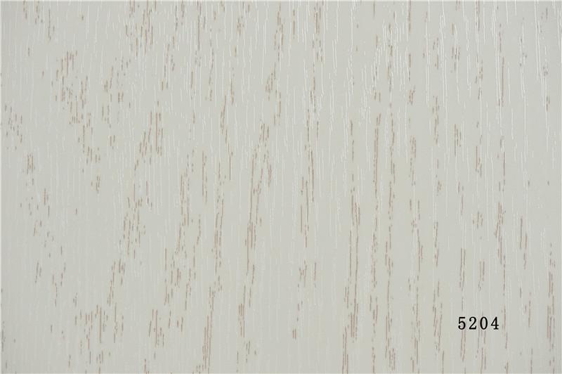 佛山良好的PVC装饰膜提供商-新奇的PVC装饰材料