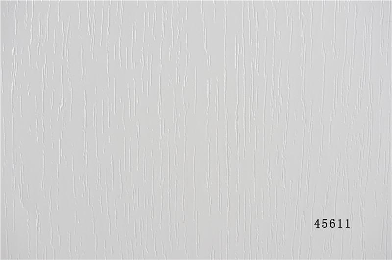 性价比高的PVC装饰膜品牌介绍  -PVC薄膜