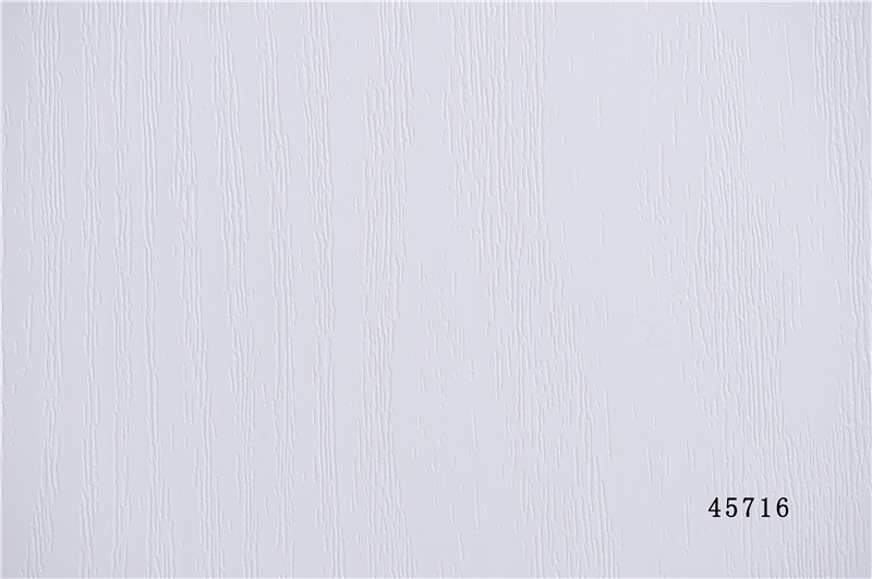 PVC装饰膜,哪里能买到物超所值PVC装饰膜