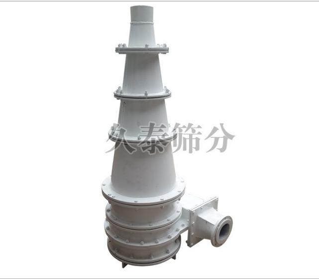 旋流器-供应河北质量好的聚氨酯旋流器