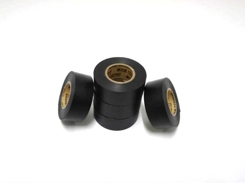 中國廈門線束膠帶-有品質的汽車線束膠帶品牌推薦