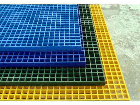 衡水玻璃钢格栅模具设备厂家直销 新颖的异性格栅模具