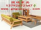 上海實木餐桌椅批發-濰坊價位合理的實木餐桌椅推薦